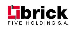 logo-brick