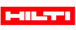 logo-hilti-romania