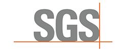 logo-sgs-romania